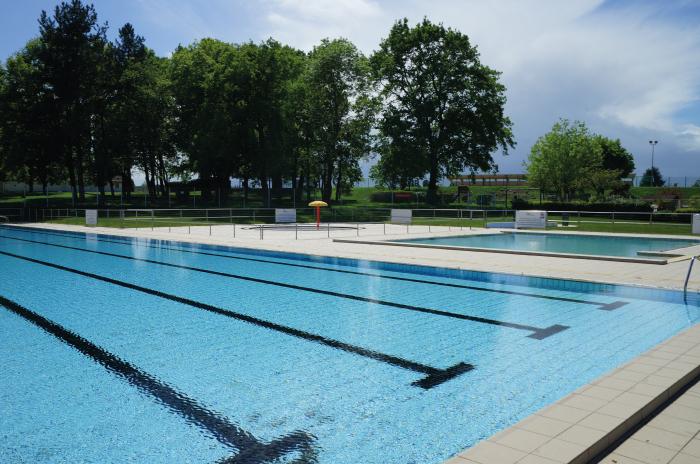 piscine bois d'auteuil villecresnes
