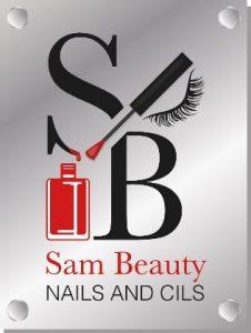 SamBeautyNails @ Boutique éphémère